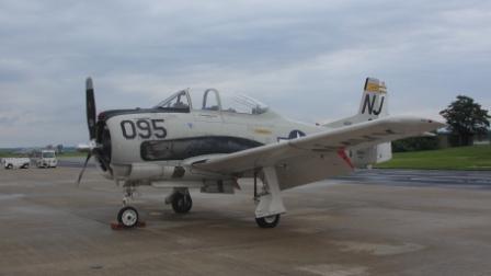 t-28B