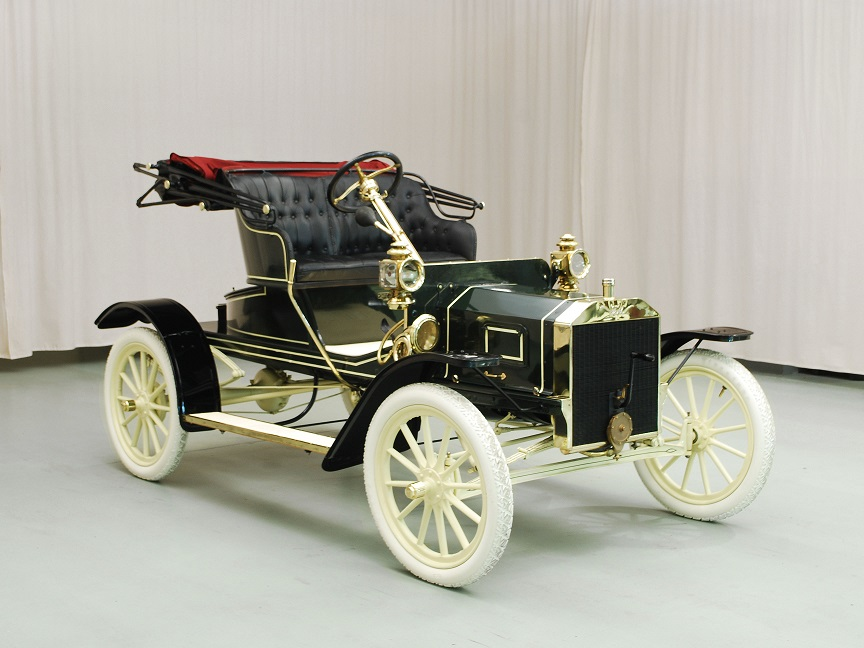1907R