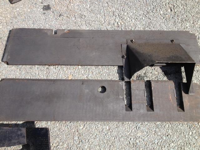 floorboards 2