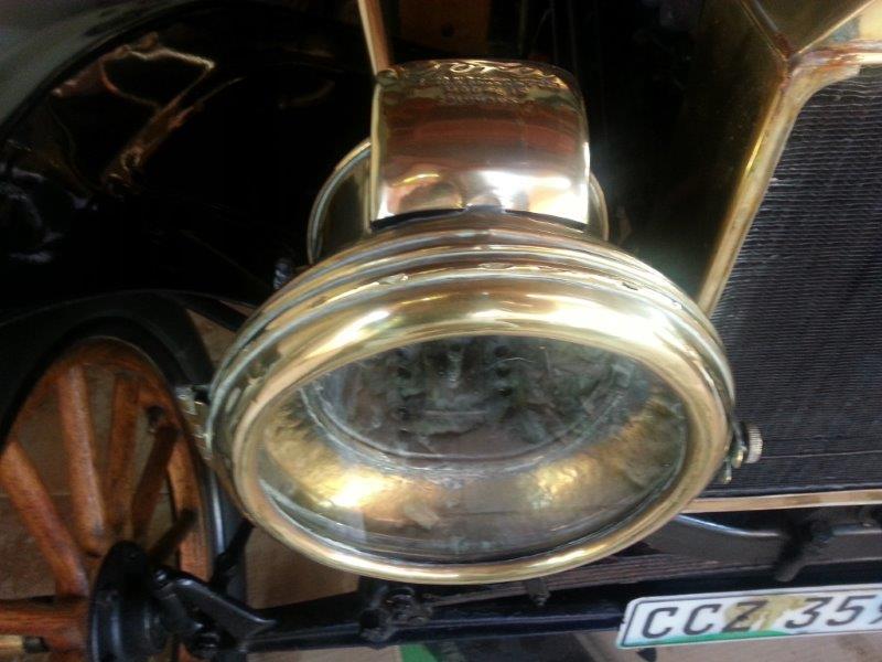 model t ford forum  1913 tourer canadian rhd restoration