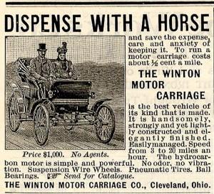 Winton ad