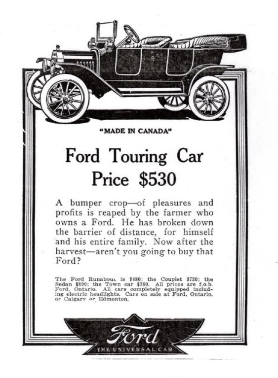 model t ford forum  more t ads