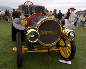 1904 National