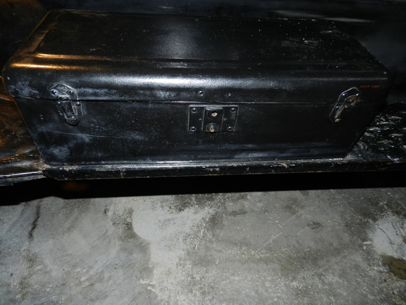 Toolbox Front