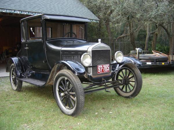 1926 coupe 4