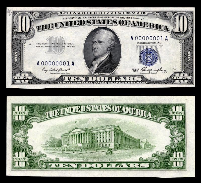ten_dollar