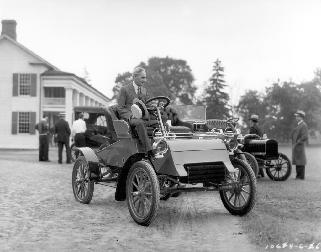henry ford cars 2014. model t ford forum old photo during an anniversary celebration in 1933 motor company founder henry posed for this commemorative photograph cars 2014