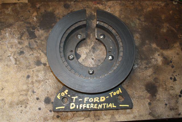 diff tool
