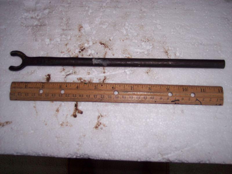 valve spring tool