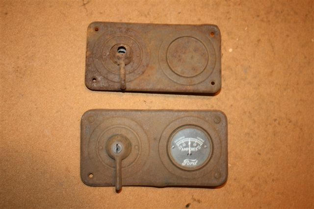 switch 1