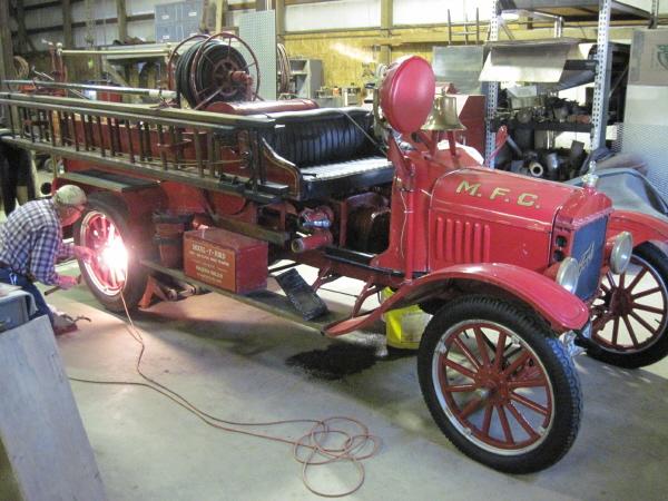 1917 TT