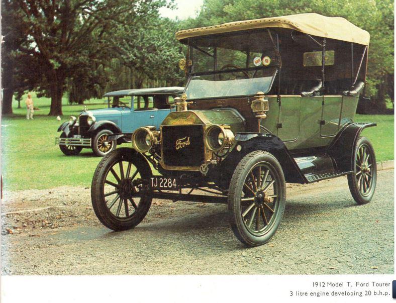 1912?
