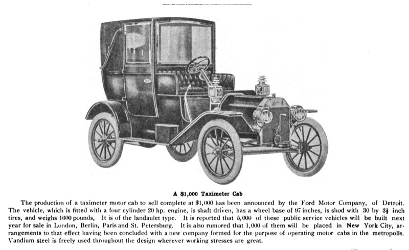 model t ford forum  ot  t engine