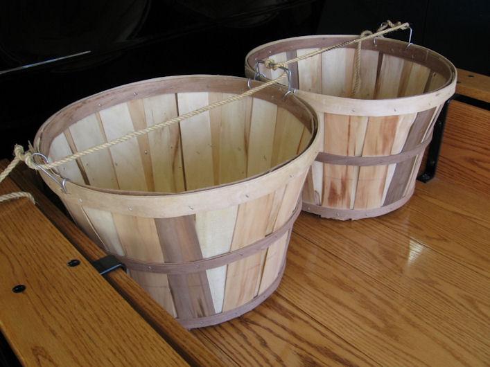 baskets02