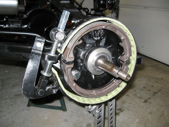 brake01