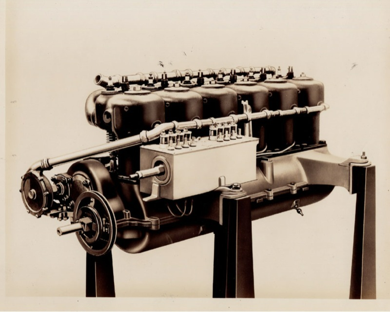 model t engine rebuilding pictures to pin on pinterest