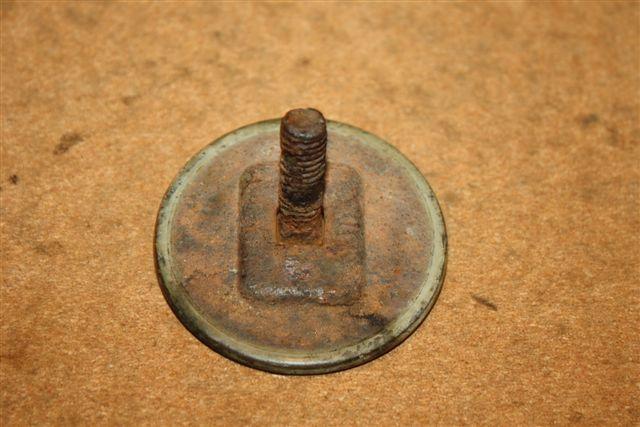 bumper clamp 2