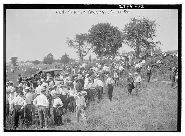 1913sickles