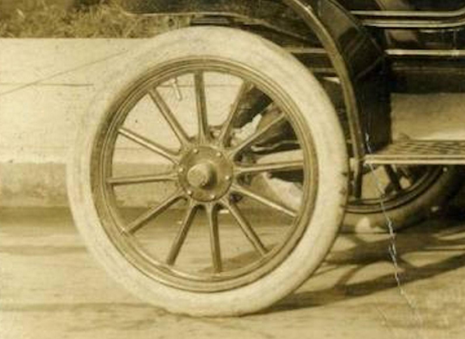 wheel01