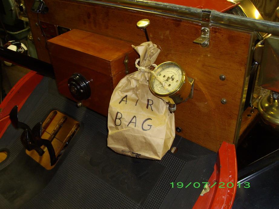 air_bag