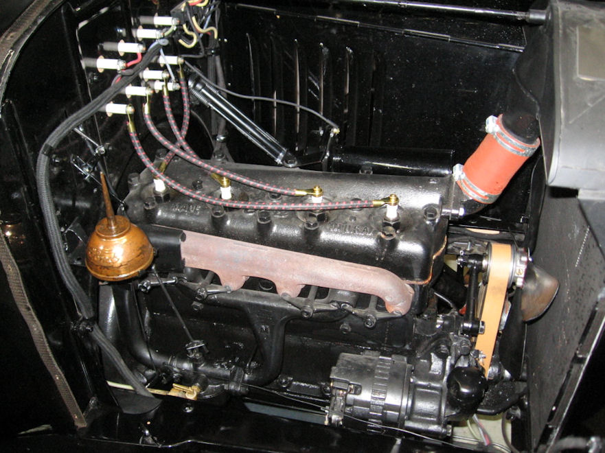 engine01