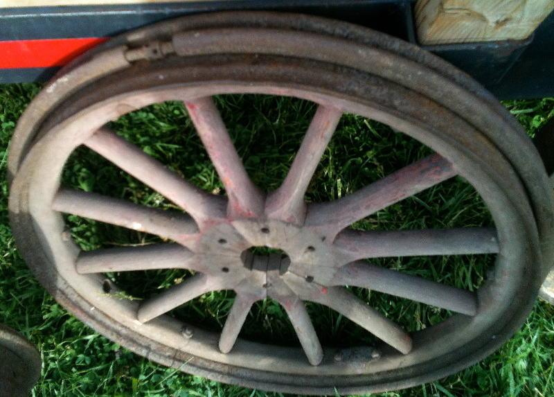 wheel5