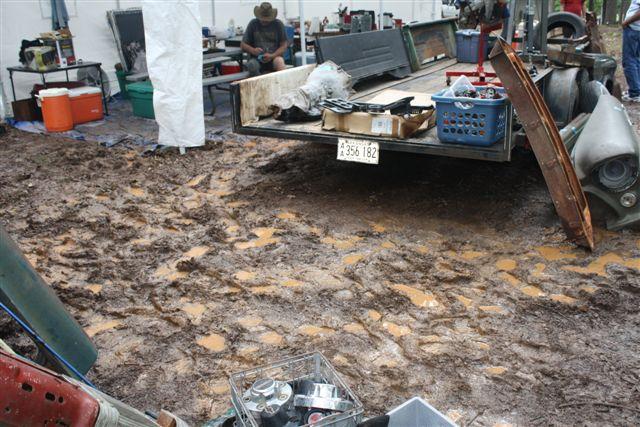 pj mud 1