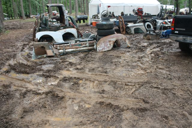 pj mud 2