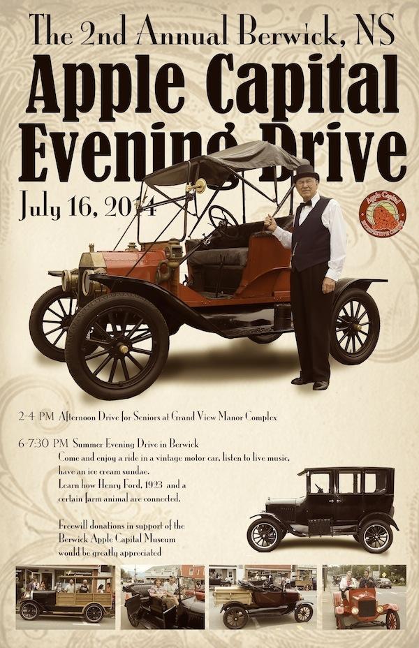 drive poster public 2