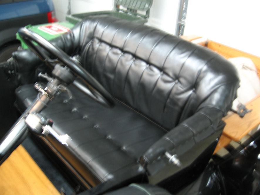 seat03