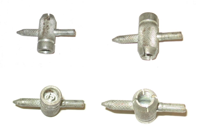 tire_valve_tool