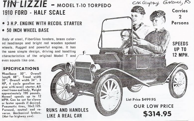 Image result for shriners model t parade cars