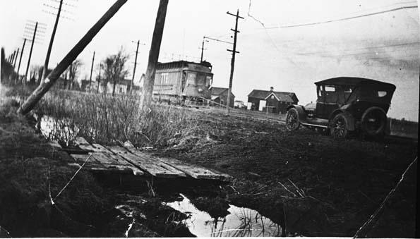 1916 photos