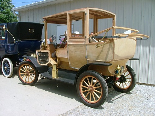 model t ford forum various town car photos. Black Bedroom Furniture Sets. Home Design Ideas