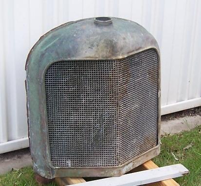 radiator jpeg