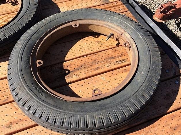 split rim1