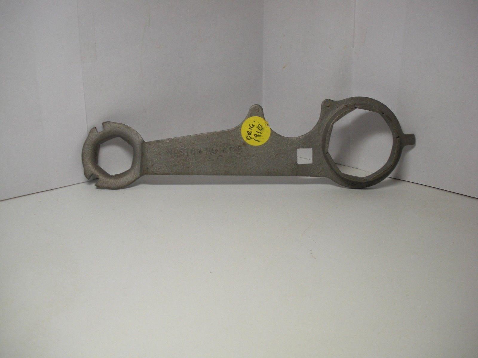 hub1910