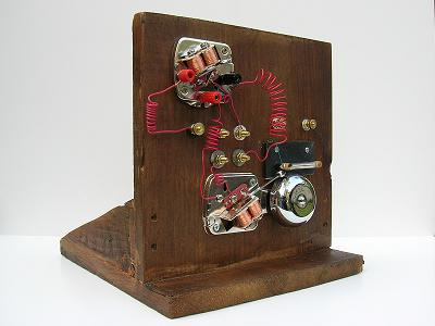 popovradio1896