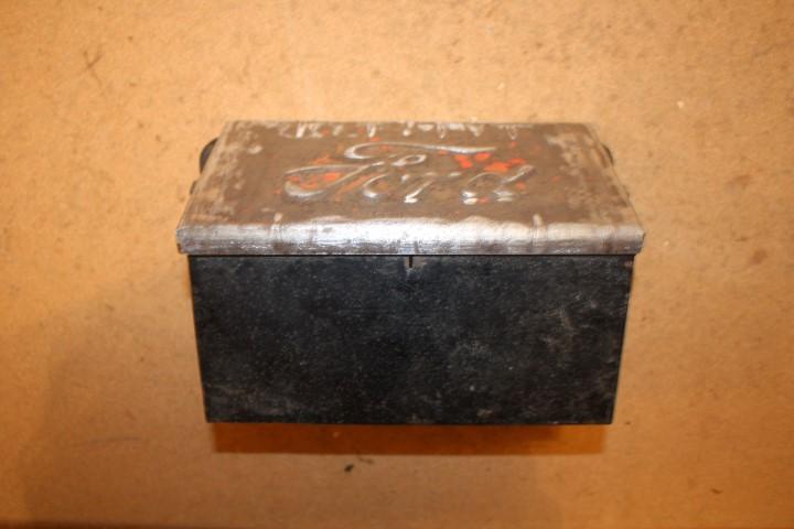 tool box 3