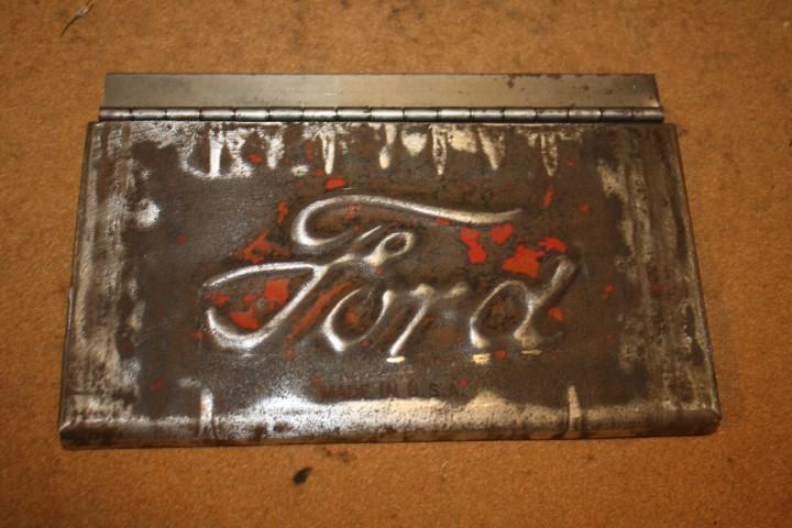 tool box 4
