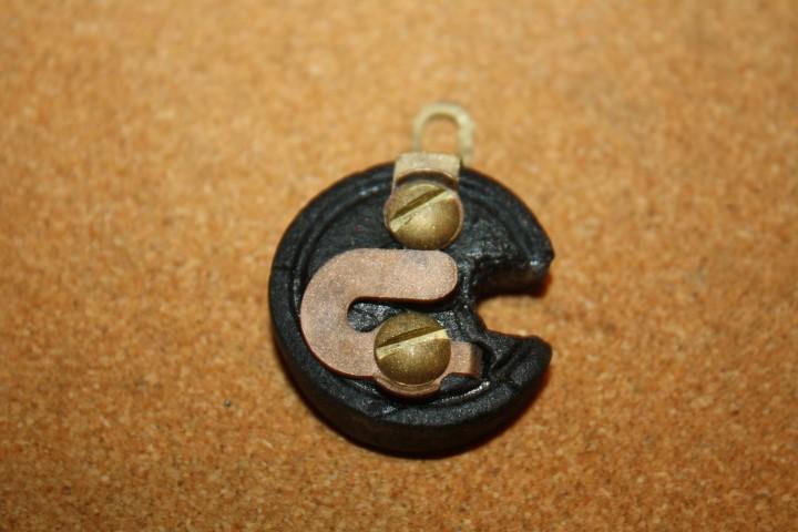 horn button 2