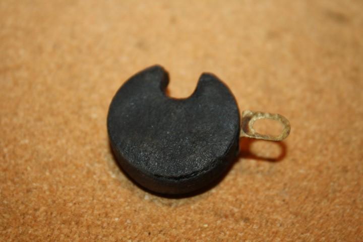 horn button 3