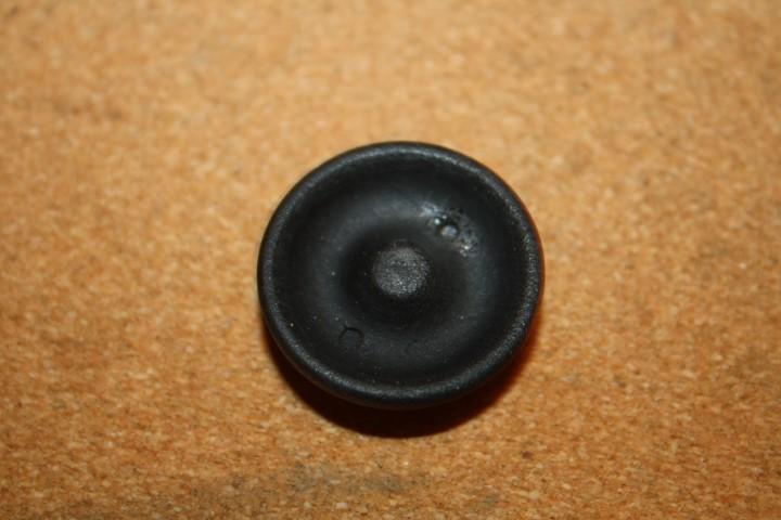 horn button 4