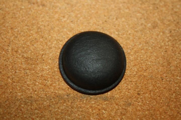 horn button 5