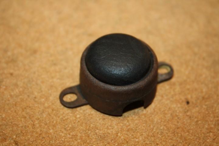 horn button 7
