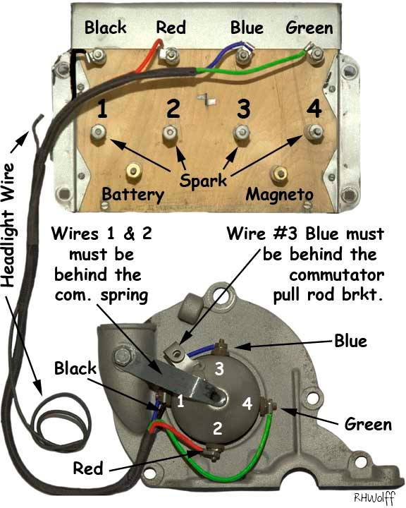 model t ford forum will a non starter coil box with the switch on rh mtfca com