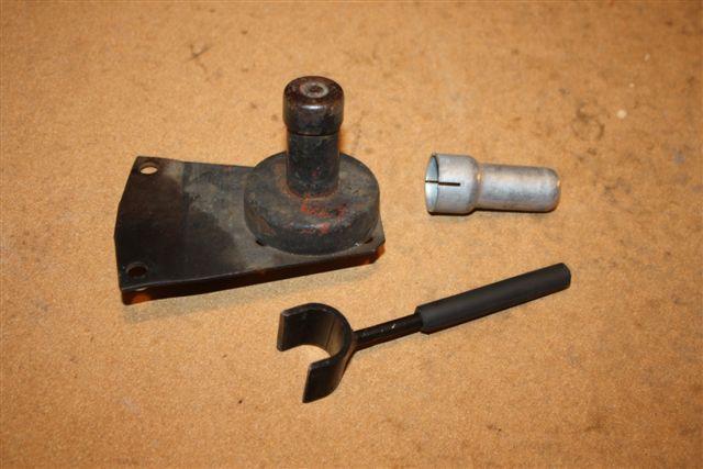 t tool 3