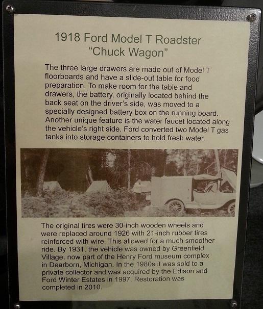 chuck wagon text2