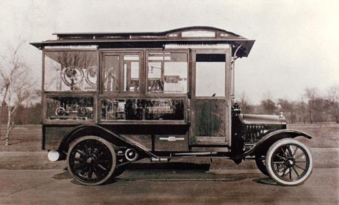 PopCornMobile_Dunbar_Smith-form-a-truck