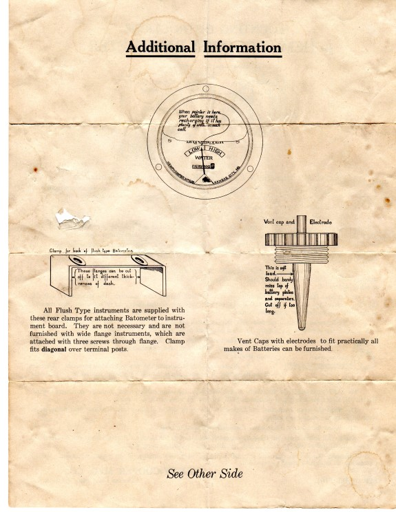 meter 6 instructions 2